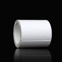 PPR冷熱水管道配件等徑直通 廠家生產PPR管件直通價格