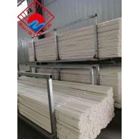 pvc电缆保护管 PVC电缆护套管价格 厂家生产PVC套管