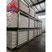 國標PPR熱水管價格  PPRφ20管材 PPR廠家生產管道