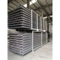 國標PVC給水管 PVC市政工程改造管 廠家生產PVC管