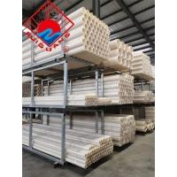 abs通風排氣管 abs管材DN20批發價 abs工程塑料管