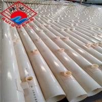 制造abs管ABS管道價格DN50DN200污水處理曝氣生化