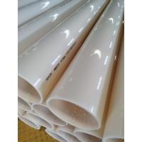 abs液體輸送管,ABS管道 ,ABS工程塑料管