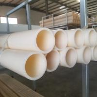 ABS環保管 abs上水管 ABS污水處理管