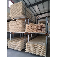 abs水处理管材/abs消防管材/定制ABS管/ABS工程用