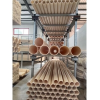 abs塑料管 abs给水管 瑞光牌DN20abs 管材山东厂