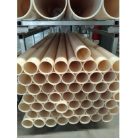 ABS管/给水ABS管/阻燃ABS管