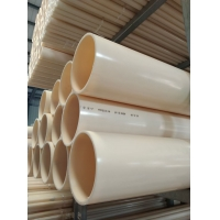 供应ABS工业水管 ABS塑料卷芯管 ABS纯原料给水管 抗