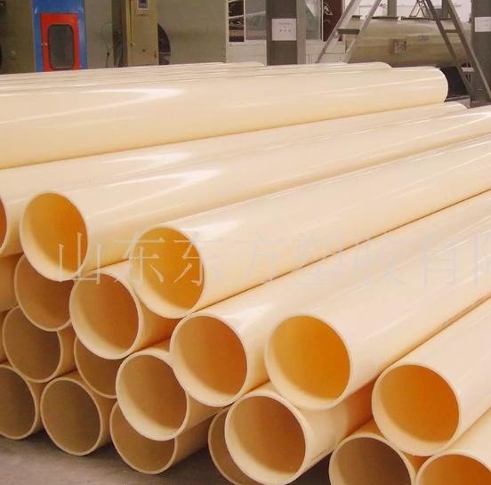 ABS加藥管化工管瑞光牌ABS耐酸堿管材ABS車間改造管