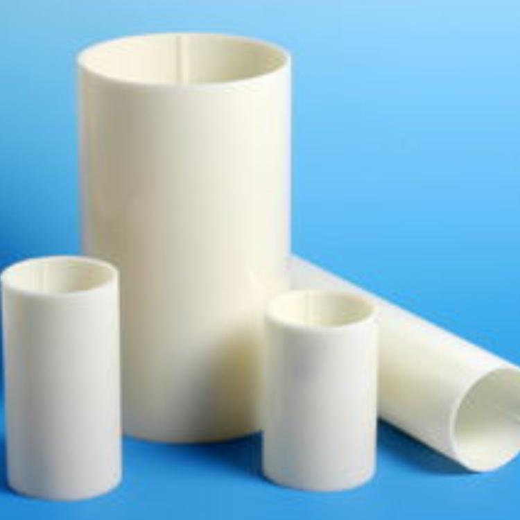 環保ABS給水管ABS曝氣管φ110ABS塑料工程管