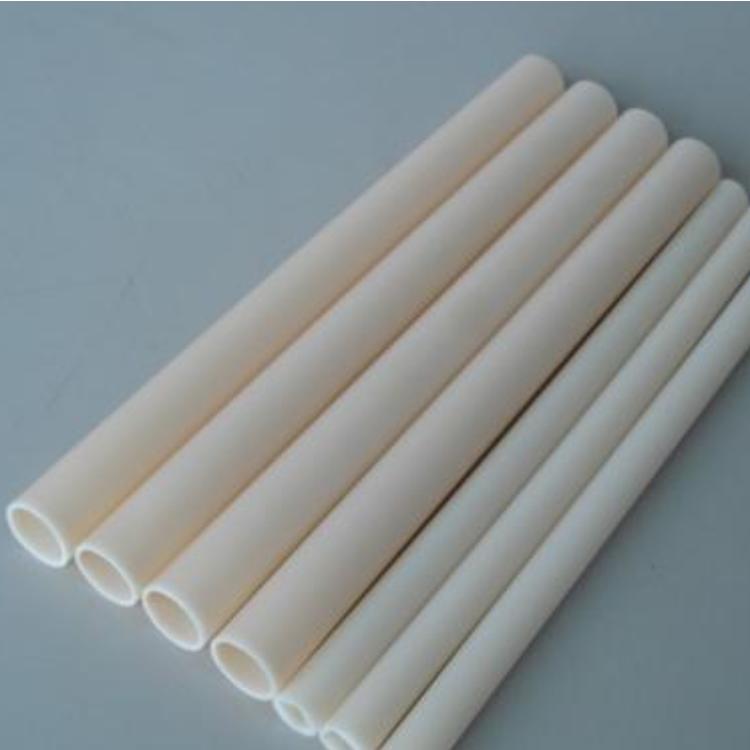 ABS穿孔排泥管DN300抗沖擊ABS管材ABS工程塑料管