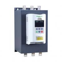 川肯SCKR1-6000系列在線式軟啟動器