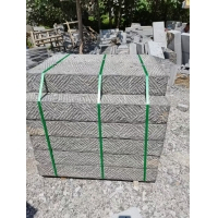 青石台阶石定制-青石台阶石生产厂家-青石台阶石价格