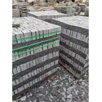 青石马蹄石-青石马蹄石小方块-青石马蹄石生产厂家-马蹄石价格