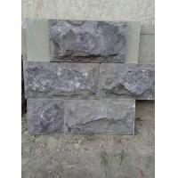 青石蘑菇石产地,青石蘑菇石厂家,青石蘑菇石价格