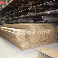 全铝家具型材材料辅料配件定制批量
