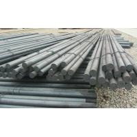 鎮江沙鋼代理商,現貨自營螺紋鋼,價格優惠