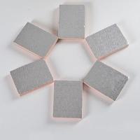 铝箔酚醛复合保温板