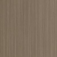 钢顺宝幕墙装饰铝塑板_工程装修幕墙铝塑板_铝塑板幕墙厂家