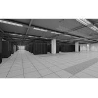 施耐德防靜電地板,施耐德機房彩鋼板
