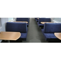 高鐵用橡膠地板_地鐵用橡膠地板_火車用橡膠地板