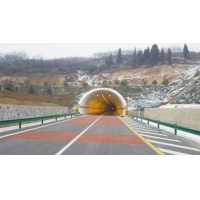 铜南宣高速公路