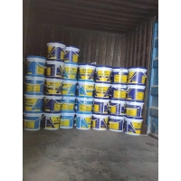 贵州贵阳瓷砖背胶价钱-釉面砖瓷砖背涂胶厂家代加工