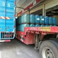amp-100二阶反应型防水粘接剂桥梁专用防水材料