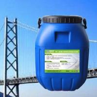 HM1500防水涂料高速要求防水层涂料