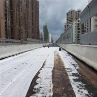 路橋專用聚合物改性瀝青PB(Ⅱ)型防水涂料(三層)