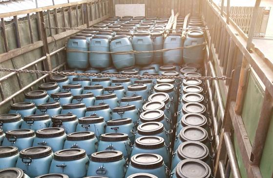 HM-1500桥面防水涂料工程沥青铺摊专用防水涂料