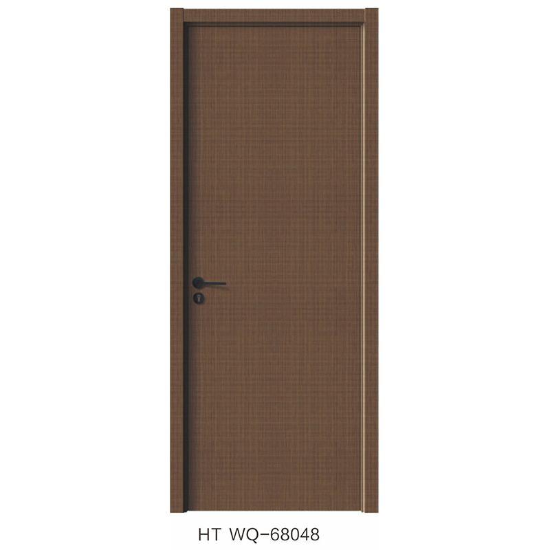 HT-WQ-68048