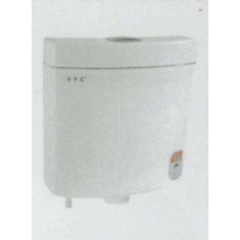 水箱6169