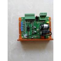 堆焊机  电机调速器批发价格 送丝机电机调速器厂家