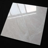 瓷拋磚廠家批發 柔光通體大理石地板磚 亮光墻磚400*800