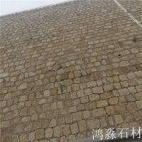 护坡石厂家销售  挡土墙片石 块石挡土墙 批发厂家