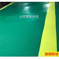 PVC防滑地板耐磨地垫