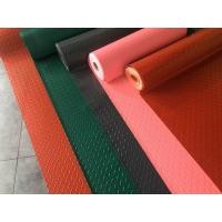 工厂直销PVC耐磨耐用垫塑胶防滑垫