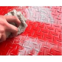 PVC塑胶工厂车间仓库牛津撕不烂PVC塑胶垫