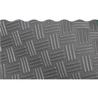 地垫PVC可擦洗门口地垫进门塑料 PVC 塑胶自粘地板革 P