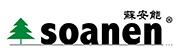 江苏省苏安能节能万博体育手机登录网页科技有限公司