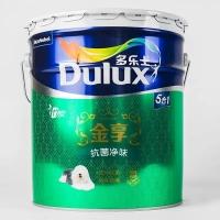 多樂士竹炭金享抗菌凈味五合15L裝
