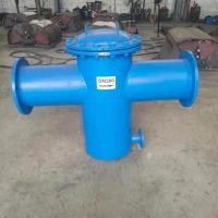 藍式Y型過濾器    鑄鋼藍式過濾器廠家