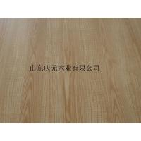 环保级E0实木厚芯生态板,家具橱柜板,17mm环保板