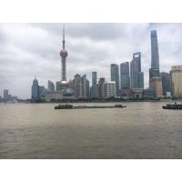 上海云成环保科技有限公司