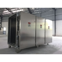UV光解、UV氣體凈化設備、UV氣體凈化裝置