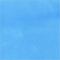 马特斯品牌广东铝纤维吸音板1.5mm+露天耐高温耐酸雨耐腐蚀