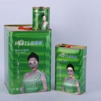 菩提樹凈味萬能膠木工膠鋁塑板防火板硬塑板陶瓷萬能膠