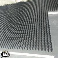 供应pvc毛刷板圆盘抛光毛刷板 条刷滚刷pvc板