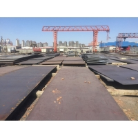 40Cr鋼板 現貨供應 廠家直銷 質量保證 規格齊全 歡迎致
